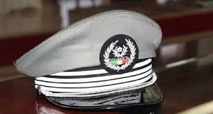 VÉLINGARA : Un faux douanier condamné à 2 mois de prison ferme usurpation de fonction.