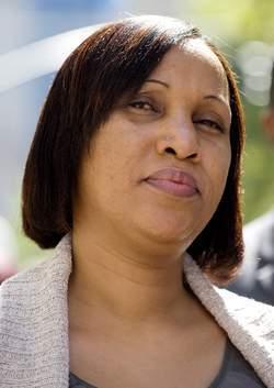 DSK aurait versé 1,5 million de dollars à Nafissatou Diallo