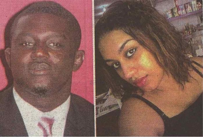 Après l'accouchement de la première femme de Balla Gaye 2   Sa deuxième épouse rapplique dare-dare à Dakar