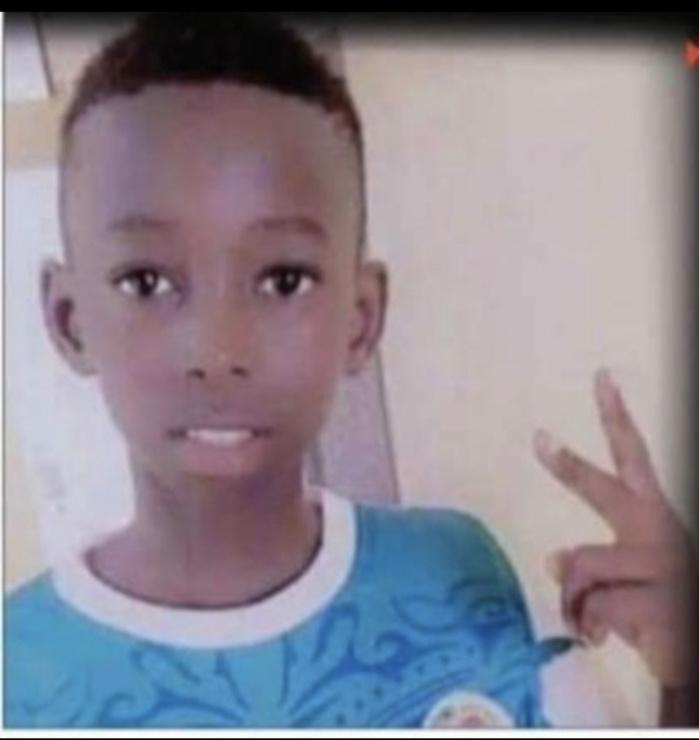 Mort de Doudou Faye en mer : L'histoire jamais racontée sur son père, un autre parent arrêté par la gendarmerie...