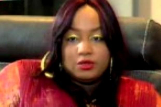 Aïssatou Diop Fall, journaliste à TFM : « Mon salaire est en train de bousiller mon projet de mariage »