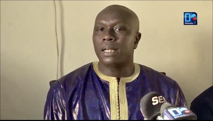 Situation politique et sociale : Le mouvement j'Aime le Sénégal prend la parole et met l'État devant ses responsabilités.