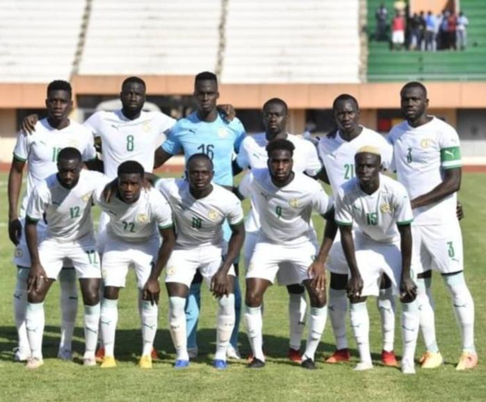 CAN Cameroun 2022 : Le Sénégal première Nation qualifiée, faut-il y voir un signe ?