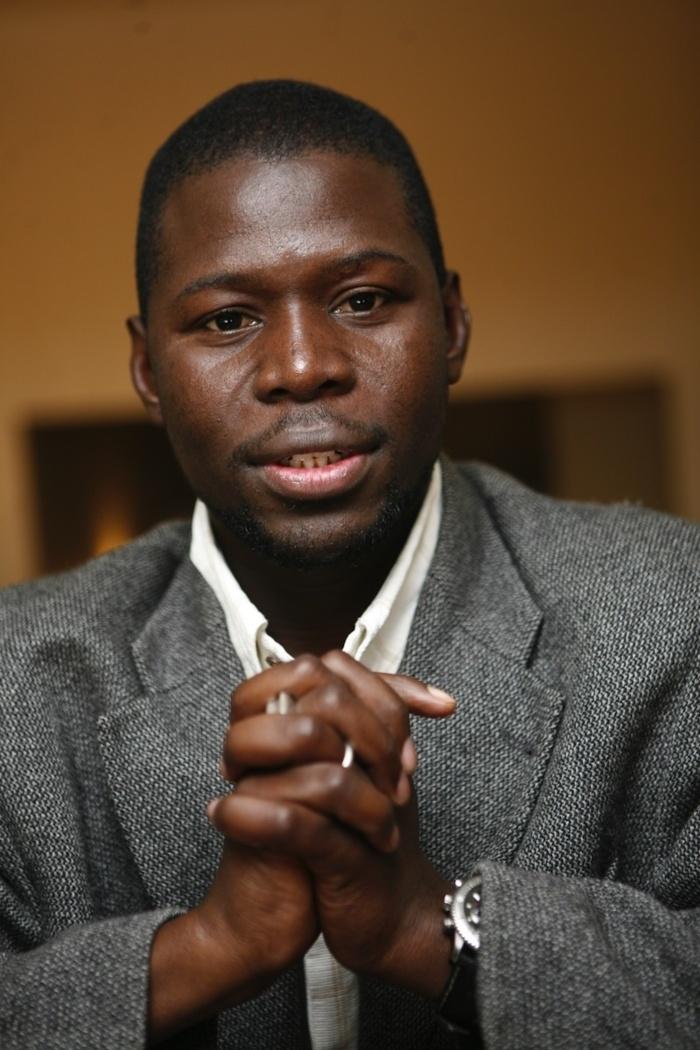 « A seulement 3 heures et demi, à vol d'oiseau de Dakar, le Maroc peut abriter le match Sénégal-Angola », selon l'ancien journaliste Cheikh Mbacké Sène