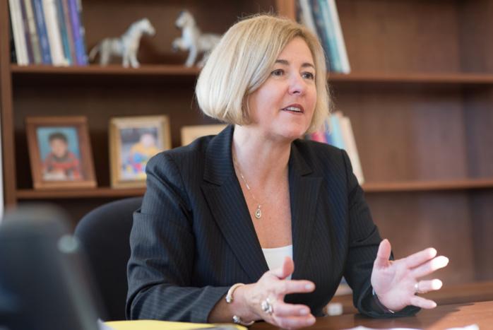 Économie et Covid-19 : les conclusions des services du FMI au terme de leur mission de revue au Sénégal