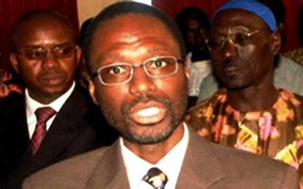 Et si 2013 était l'année de vérité en Casamance?...