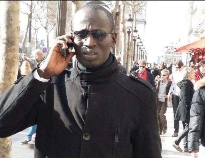 Escroquerie à grande échelle / Audition à la BAG : Marcel Diagne libéré mais reste à l'écoute des enquêteurs...