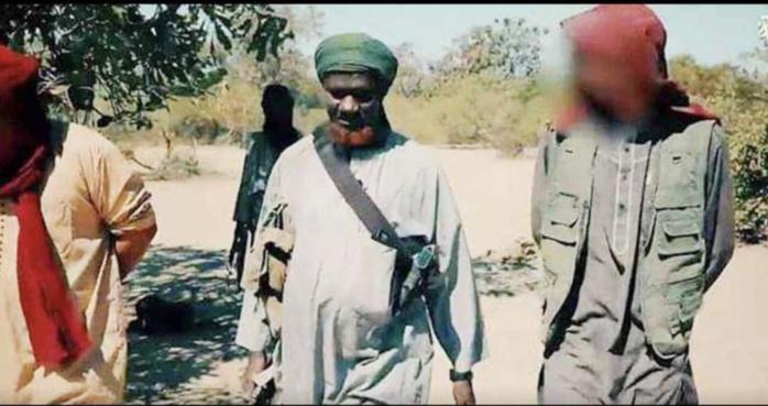 Expansion djihadiste vers l'ouest : Comment la Katiba Macina s'approche dangereusement du Sénégal...