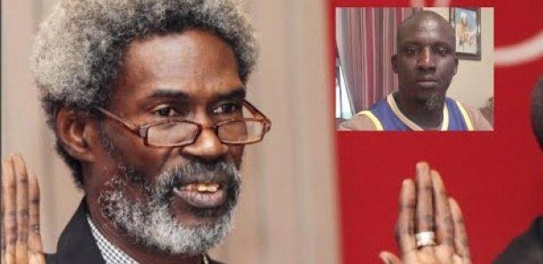 Affaire Assane Diouf : La Chambre d'accusation de la Cour d'Appel de Dakar confirme le refus de sa demande de liberté provisoire.