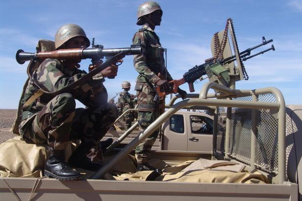 La situation du Mali a révélé  la carence de la CEDEAO et de l'UA et a mis à nu l'incapacité de nos chefs d'Etat, à assumer leurs responsabilités le moment venu.