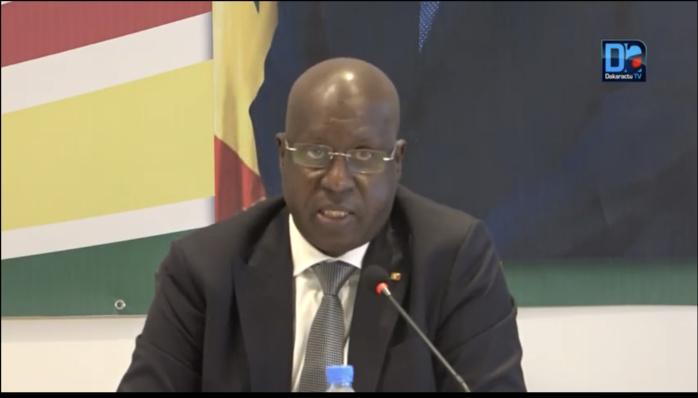Achat de produits difficiles à recycler : Le Sénégal perd 4 milliards chaque année.