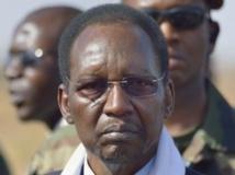 Dioncounda Traoré sur RFI: «Pour le dialogue, Ansar Dine est disqualifié»