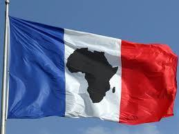 Le Grand retour de la France en Afrique