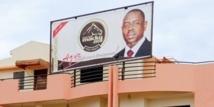 POLITIQUE : La mort programmée de l'APR de Macky Sall