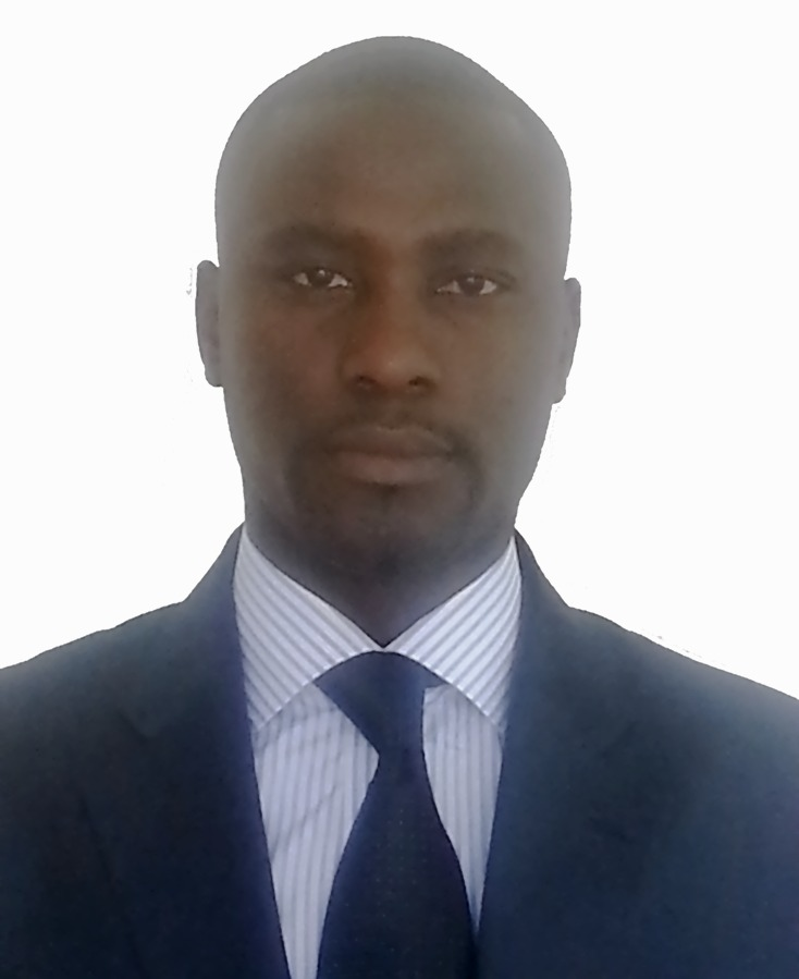 SENEGAl: LA LONGUE MARCHE VERS L'AUTOSUFFISANCE EN RIZ