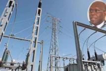 Vers une réduction du prix de l'énergie à 70 francs le KWH (ministre)