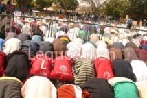 La vulnérabilité culturelle des musulmans sénégalais !
