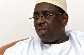 Lettre ouverte à Son Excellence, Macky SALL, Président de la République du Sénégal