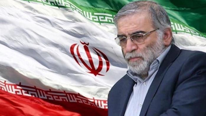 Assassinat du scientifique Mohsen Fakhrizadeh : Téhéran accuse Tel Aviv.