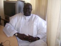 Revue de presse du samedi 02 février 2013 (Assane Guèye)