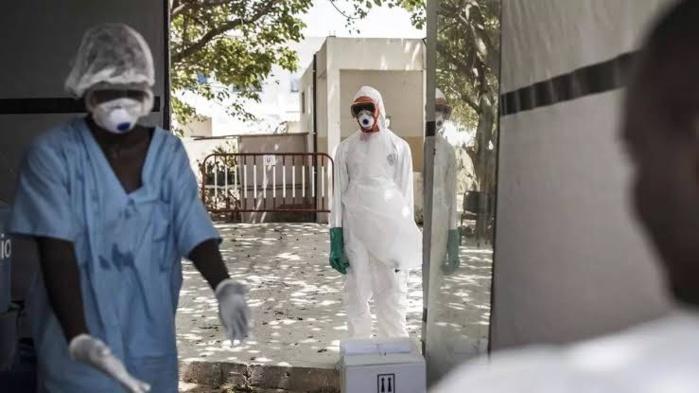 Coronavirus : Le Sénégal est-il en train de connaître une deuxième vague ?