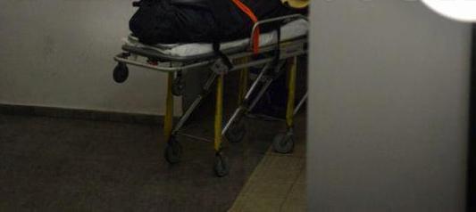 Les photos de Cheikh Ndiaye, le sénégalais tué en Grèce