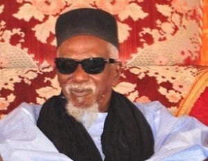 La jeunesse de Diourbel invite le Khalife Général des Mourides à s'impliquer d'avantage dans le processus de paix en Casamance