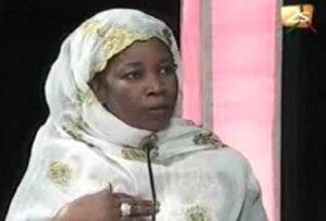 Victoire de Jordan: Selbé Ndom est-elle véritablement une voyante?