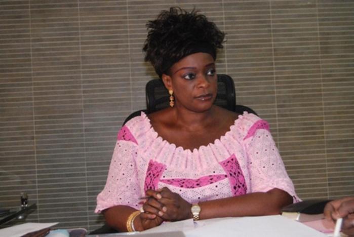 Face-à-face entre l'ex administratrice du Fpe et le Doyen des Juges: Pourquoi Ndèye Khady Guèye risque gros?