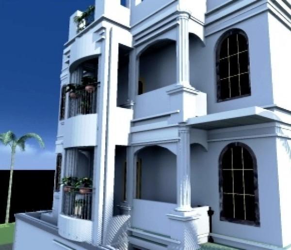 De la non pertinence de la réalisation de la maison du Sénégal à New York  Washington