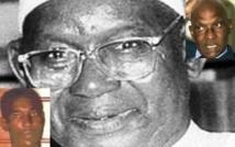 Meurtre de Me Babacar Sèye: Les insctructions de Wade racontées par l'un des exécutants