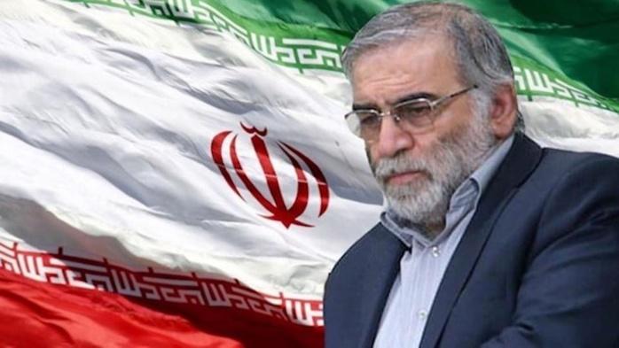 Assassinat de Mohsen Fakhrizadeh : Le parlement Iranien donne mandat au président de relancer l'industrie nucléaire en cessant d'appliquer le protocole additionnel de l'AIEA.