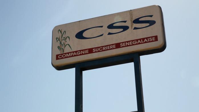 DIPA et MONOPOLE du SUCRE au Sénégal : LE PEUPLE CONDAMNE la Compagnie Sucrière Sénégalaise (CSS).