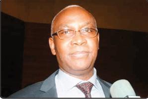 BOURDE DE MACKY SALL AU CONSEIL NATIONAL DES ENSEIGNANTS DE L'APR : Le ministre Serigne Mbaye Thiam accusé