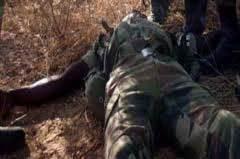 Attaque d'une patrouille militaire à Kaour : Un soldat blessé