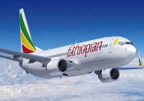 Sécurité aérienne et guerre au Mali : Un avion d'éthiopian échappe à un attentat à Ouaga - Le passager suspect arrêté - La sécurité burkinabè fait sauter le colis piégé