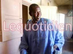 Après l'opposition des habitants de Ouakam au jugement de Habré : Abdourahmane Guèye, la victime sénégalaise, crache ses vérités