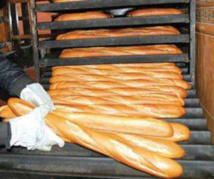 SOS Consommateurs demande aux boulangers d'arrêter la grève et à l'Etat d'engager des discussions