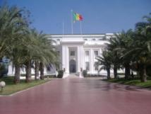 Macky Sall ne doit rien à aucun des manifestants aux abords du Palais (présidence)