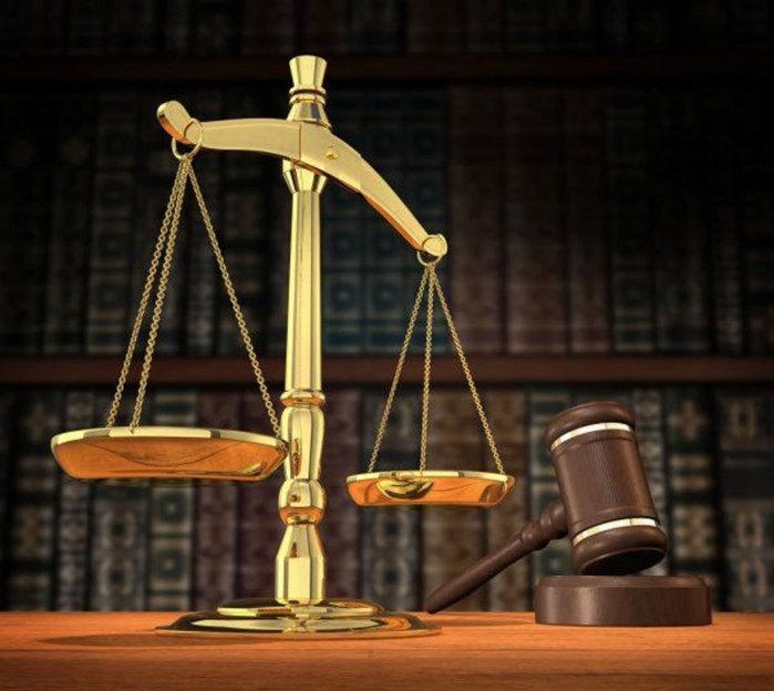 Affaire Cheikh Yérim Seck - N'déye Aissatou Tall : Les parties se retrouvent