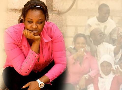 Relation entre Kiné Sow et le chanteur Assane Ndiaye : Amitié ou Amour ?