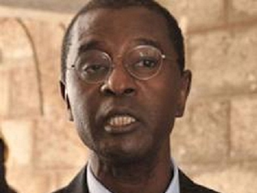 Evincé au profit Abdoulaye Mbodj : Ce qui a perdu le Désormais ex-Dg de l'Aibd, Abdoul Mamadou Wane
