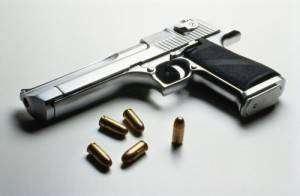 """Fusillade du Collège """"Les Pédagogues"""": Le juge décide de donner la garde de """"l'élève tireur"""" à sa maman"""