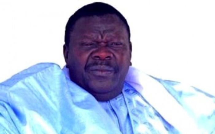 Djibo Kâ et Demba Dia ont rendu visite à Cheikh Béthio Thioune :Vous avez dit récupération politique?