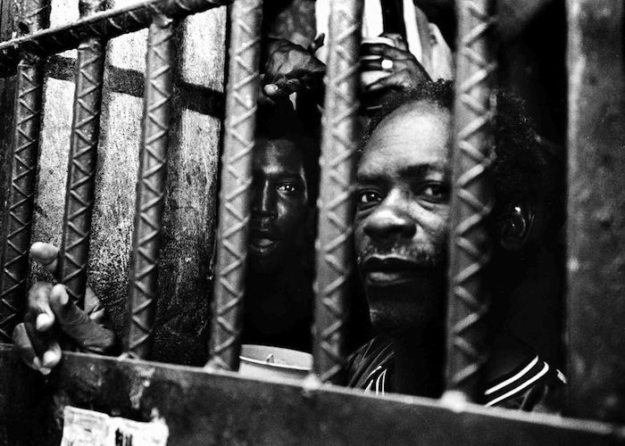 Kédougou : Un adjoint de Moustapha Guirassy sous les verrous