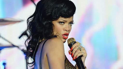 Rihanna donne envie d'apprendre l'anglais