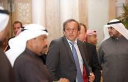 Le Qatar va-t-il perdre l'organisation du Mondial?