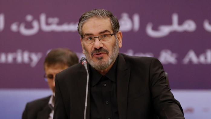 Assassinat du Dr Mohsen Fakhrizadeh : L'Ambassade d'Iran au Sénégal appelle à la solidarité contreIsraël.