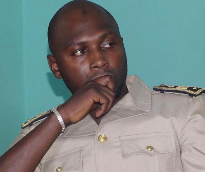 Urgent / Tambacounda : Le sous-préfet de Koulor retrouvé mort dans sa chambre.