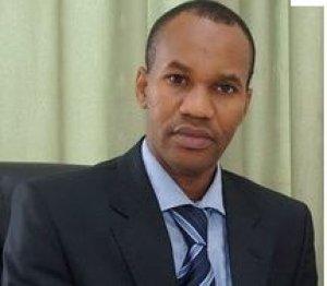 Emission Grand Jury du dimanche 10 février 2013 (Mamadou Ibra Kane)